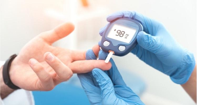 پیشگیری و درمان دیابت در پزشکی جدید