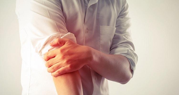 درمان روماتیسم در طب جدید