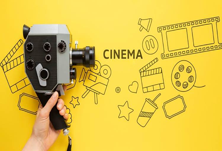فیلم و سریال مناسب مزاج شما چیست؟