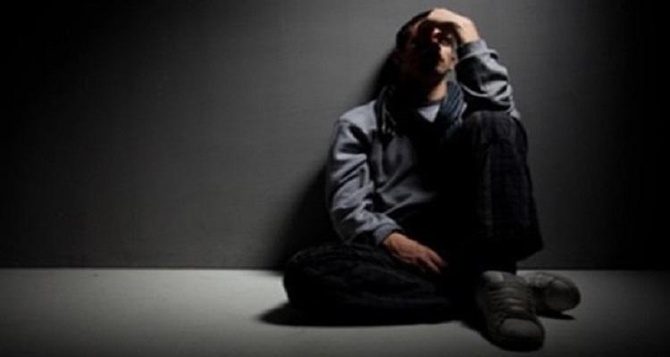 درمان افسردگی در طب جدید