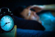درمان اختلالات خواب در طب جدید