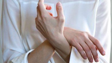 درمان سرطان استخوان در طب جدید