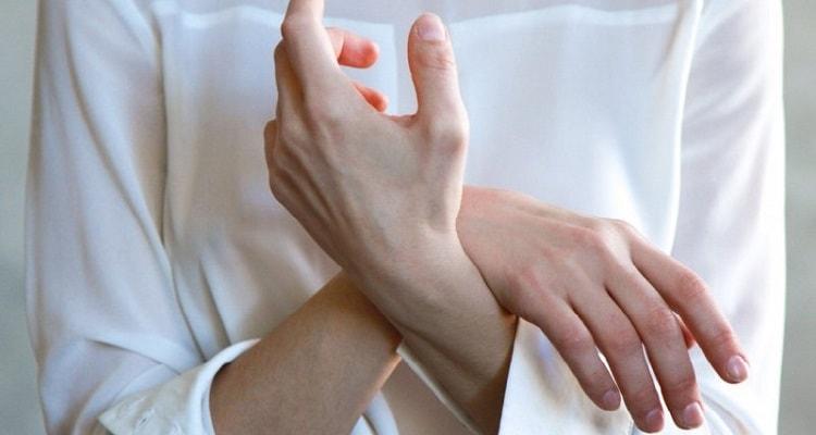 پیشگیری و درمان سرطان استخوان در پزشکی جدید