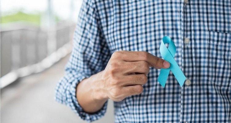 پیشگیری و درمان سرطان پروستات در پزشکی جدید