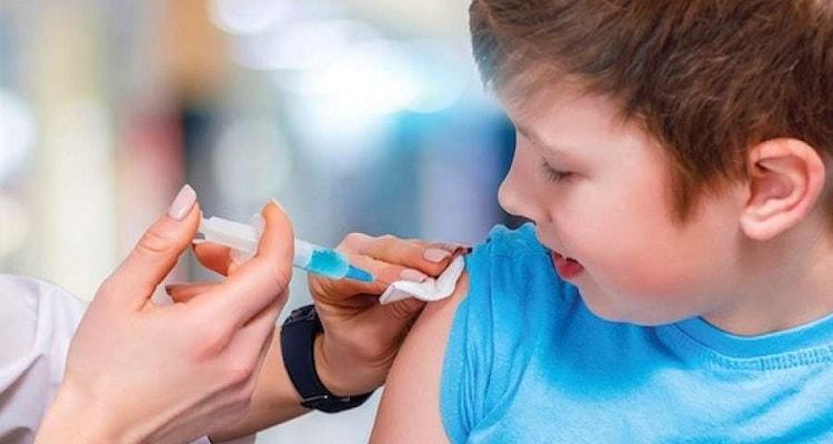 پیشگیری و درمان آنفولانزا در پزشکی جدید