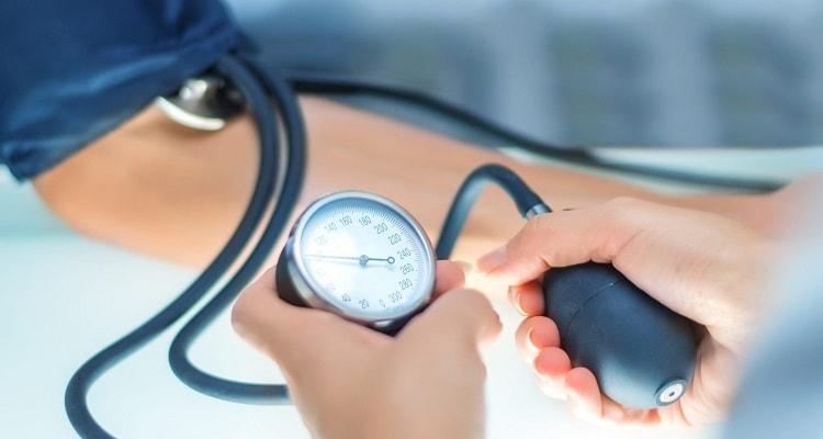 درمان فشارخون در طب جدید