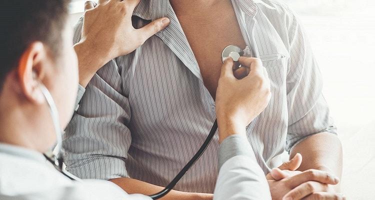 درمان تصلب شرایین در طب جدید