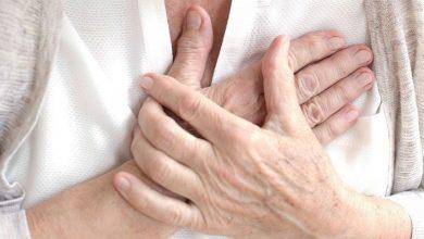 درمان نارسایی قلب در طب جدید