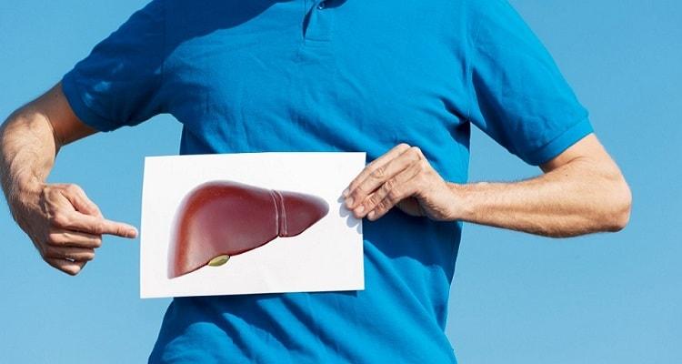 پیشگیری و درمان کبد چرب در پزشکی جدید