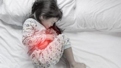 درمان زخم معده در طب جدید