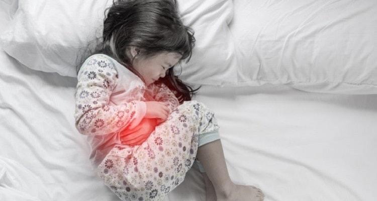 پیشگیری و درمان زخم معده در پزشکی جدید