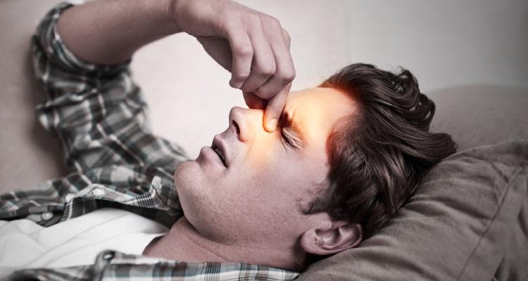 پیشگیری و درمان پولیپ بینی در پزشکی جدید