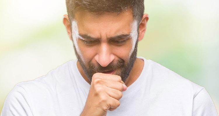درمان گلو درد در طب جدید