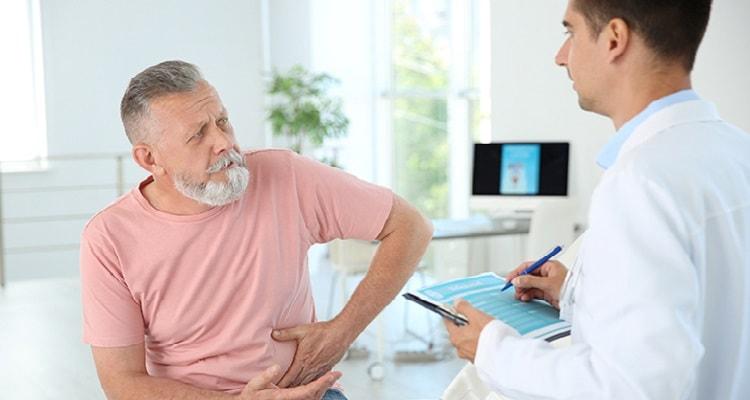 پیشگیری و درمان واریکوسل در پزشکی جدید