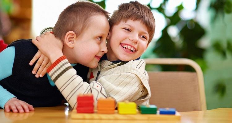 پیشگیری و درمان اوتیسم در پزشکی جدید