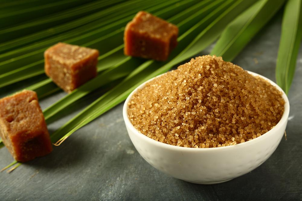 آیا شکر سرخ برای مصارف روزانه خوب است؟