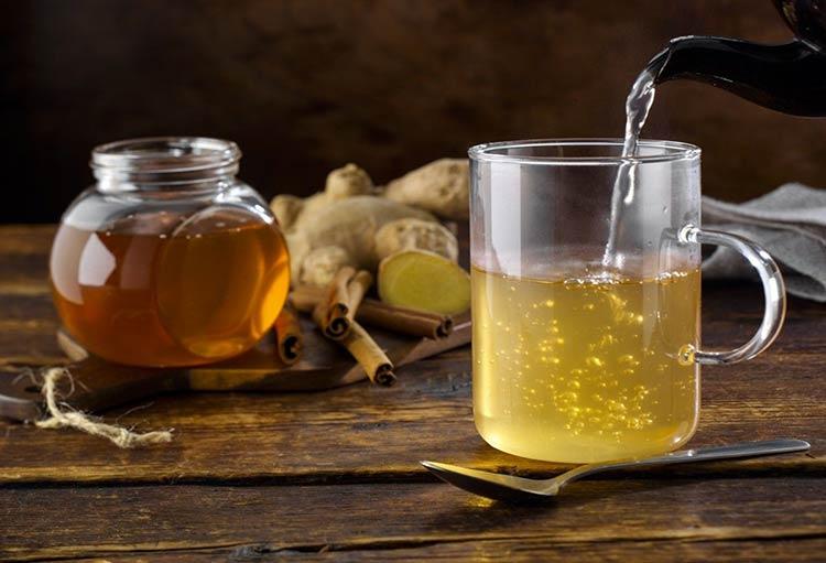 آیا خواص عسل در اثر حرارت دیدن از بین میرود؟