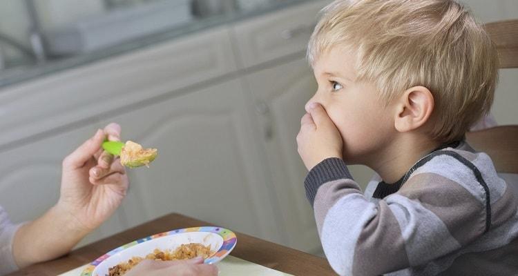 پیشگیری و درمان حساسیت غذایی در پزشکی جدید