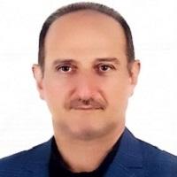 دکتر غلامرضا صلصالی