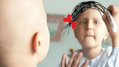 بایدها و نبایدهای غذایی در بیماران مبتلا به سرطان