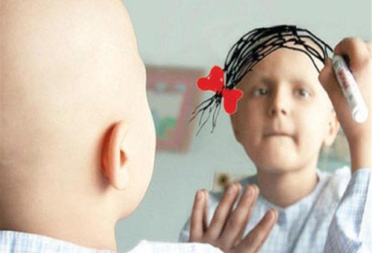 رژیم غذایی کامل و مناسب در بیماران مبتلا به سرطان