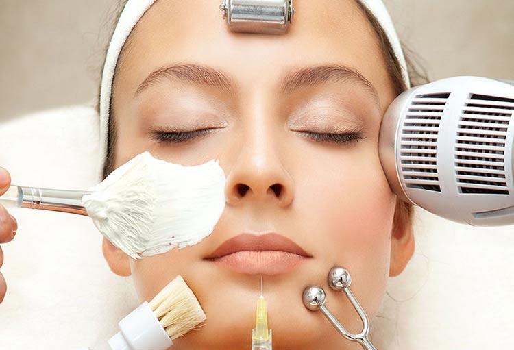 مراقبت و حفظ سلامت پوست از مسیر مزاجشناسی