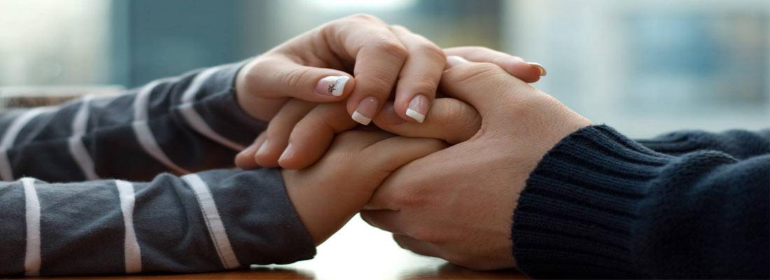 بهبود روابط زناشویی با شناخت مزاج زوجین
