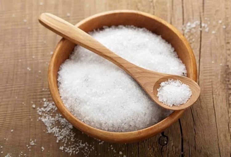 آیا نمک دریا، بهترین نمک مصرفی است؟