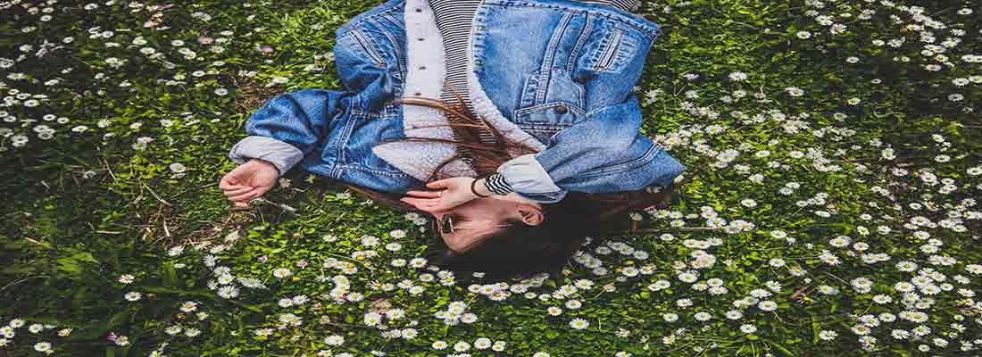 افسردگی بهاری چیست؟