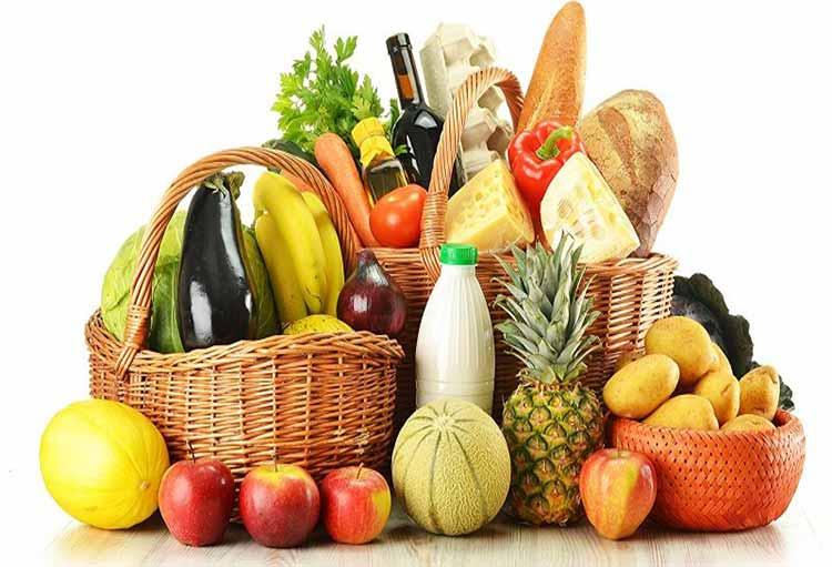 چه مواد غذایی نباید با هم خورده شوند؟
