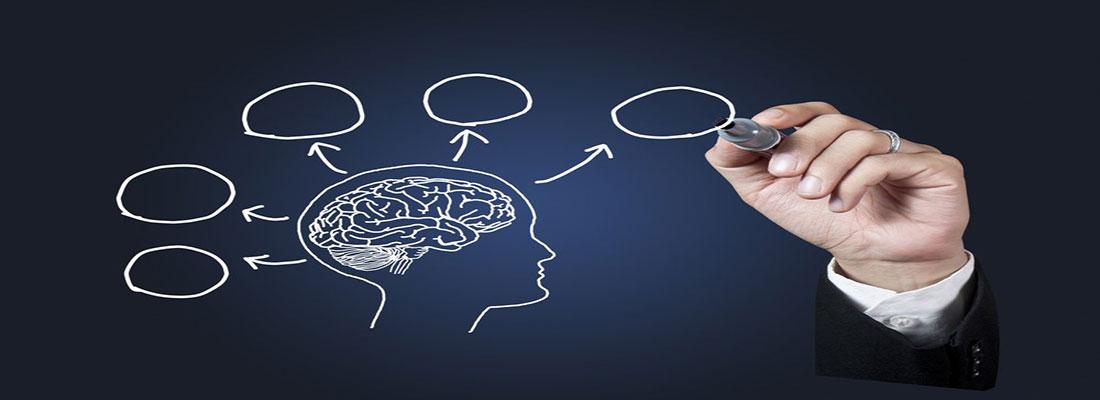 مقویات حافظه و یادگیری