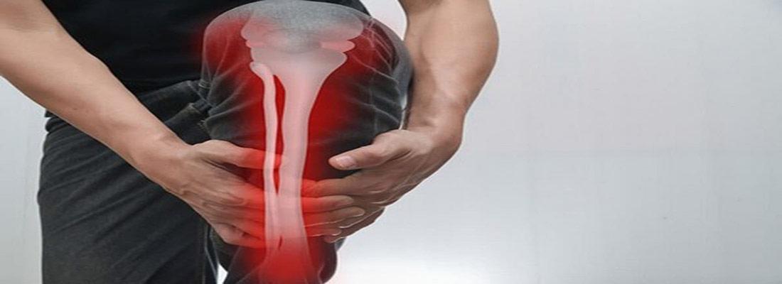 زانو درد ؛ یکی از دردهای مفصلی شایع