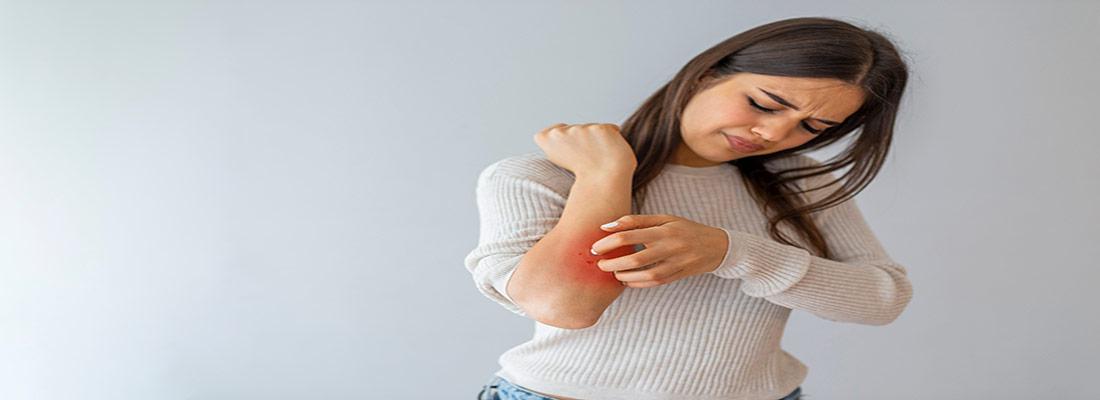 آیا پسوریازیس قابل درمان است؟
