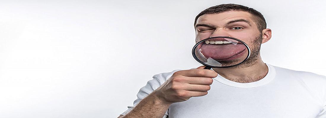 نشانههای تشخیص زبان