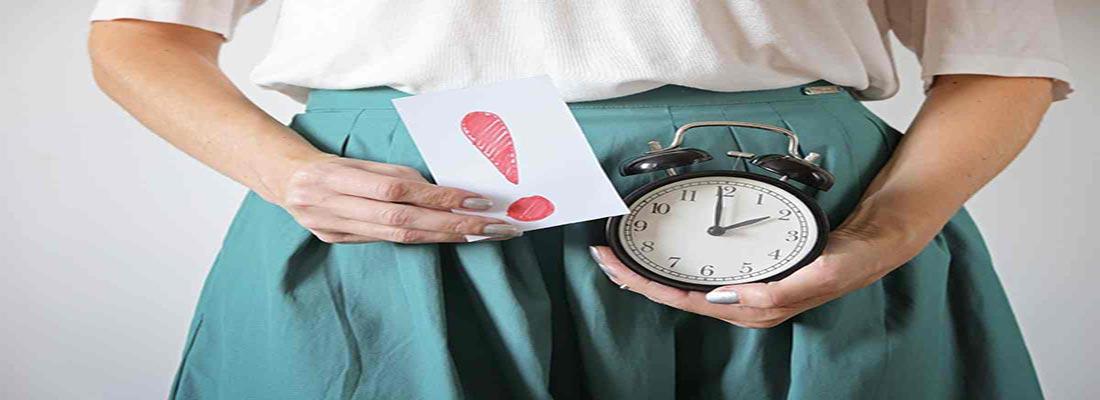 توصیههای پیشگیری از عفونت واژن در بارداری