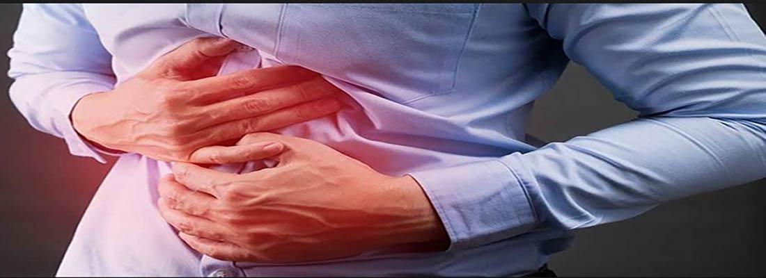 زخم معده را با طب سنتی درمان کنید