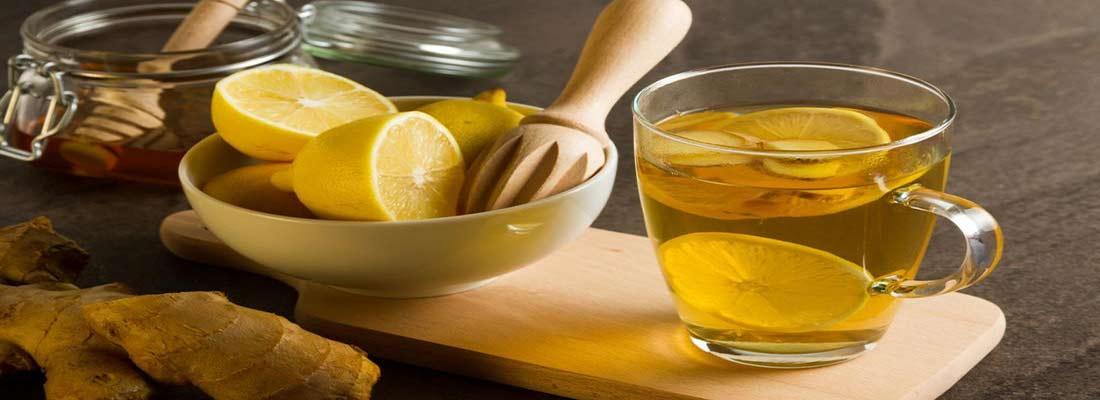 رژیم آب و عسل ، مفید برای معده های سرد و تر