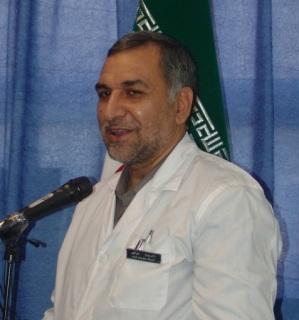 نامه انجمن علمی طب سنتی به دکتر بهرام عین اللهی (وزیر پیشنهادی بهداشت، درمان  و آموزش پزشکی)