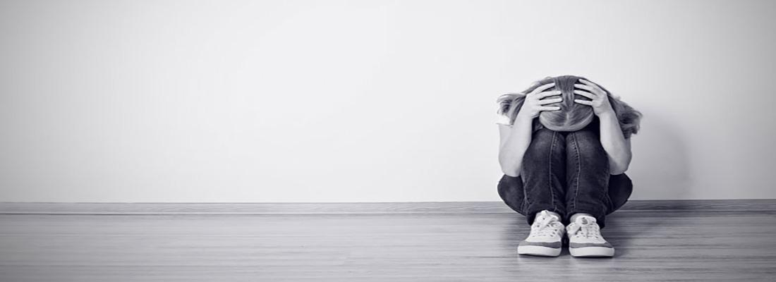 تدابیر خانگی جهت بهبود افسردگی