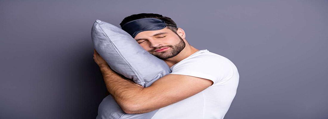 اعضای بدن در طول خواب شبانه چه عملکردی دارند؟