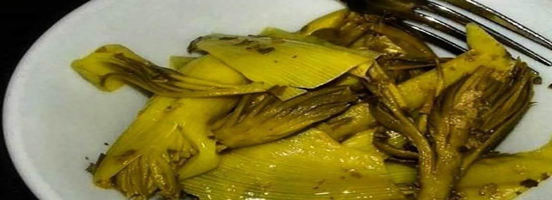 موارد احتیاط و منع مصرف گیاه بیلهر (زو)
