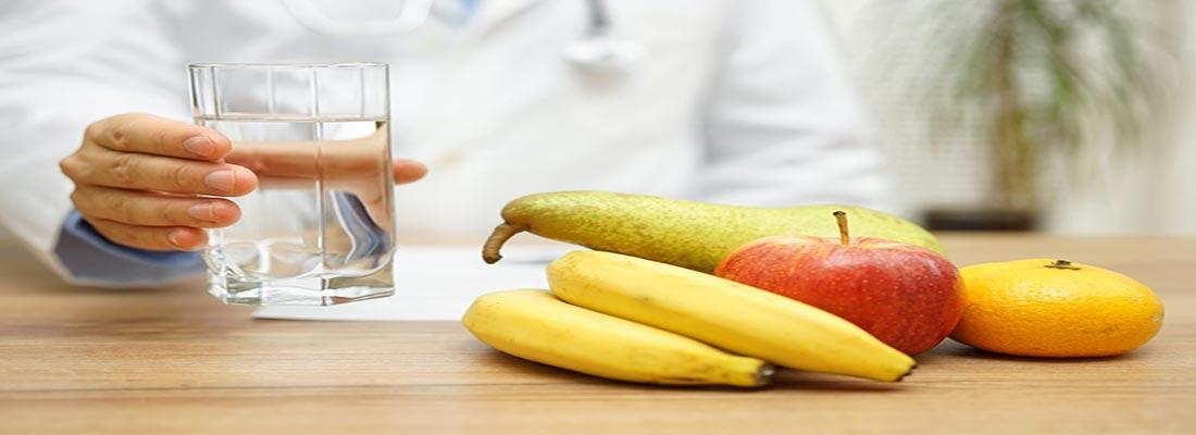 توصیه های غذایی برای ایجاد لینت مزاج در بارداری و کاهش یبوست
