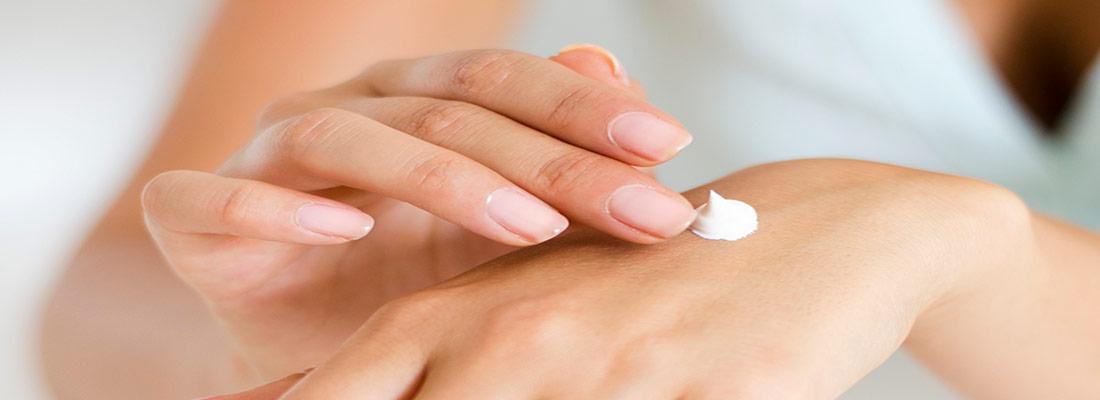 درمانهای خانگی اگزما و خارش شدید پوست
