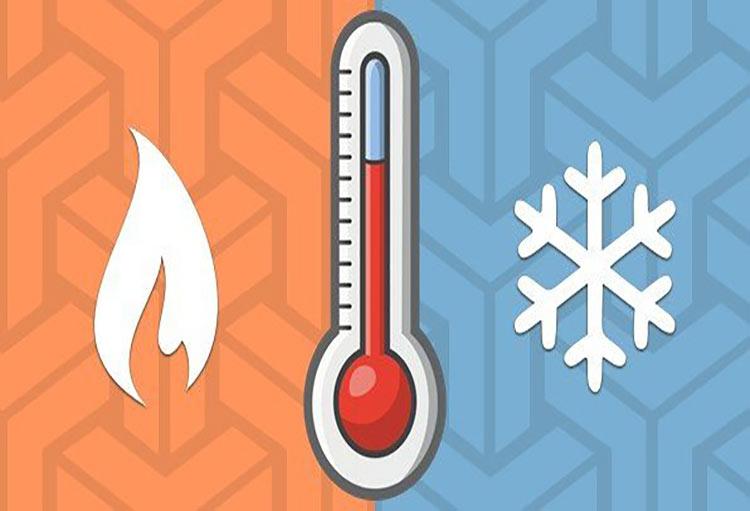 مزاج برتر کدام است؟ مزاج گرم و تر؟